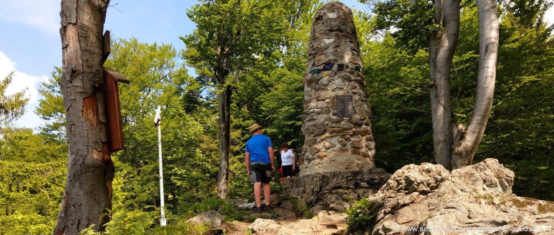 ausflugsziele-oberpfalz-sehenswuerdigkeiten-gibacht-wandern-1500