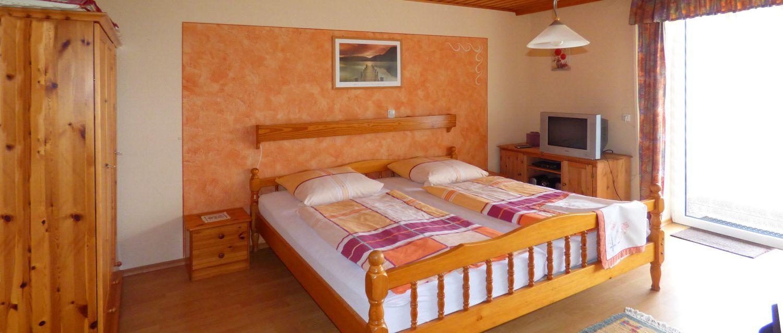 Gästebewertungen vom Gästehaus in Waldmünchen Oberpfalz