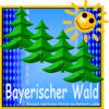 Logo Homepage Erstellung für Gastgeber in Bayern
